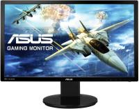 "Монитор Asus 24"" Gaming VG248QZ TN 1920x1080 144Hz 350cd/m2 16:9 - фото"