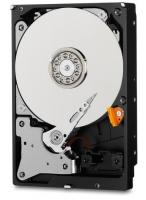 "Жесткий диск WD Original SATA-III 4Tb WD40PURZ Video Purple (5400rpm) 64Mb 3.5"" - фото"