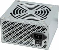 Блок питания Aerocool ATX 450W ECO-450 (24+4pin) 120mm fan 2xSATA RTL - фото