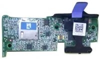 Dell cardreader IDSDM Ctl Vflash 14G (385-BBLF) - фото