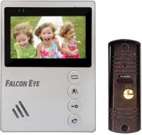 Видеодомофон Falcon Eye Kit-Vista - фото