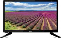"Телевизор LED BBK 20"" 20LEM-1063/T2C черный/HD READY/50Hz/DVB-T2/DVB-C/USB (RUS) - фото"