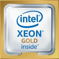 Процессор Intel Xeon Gold 5122 LGA 3647 16.5Mb 3.6Ghz (CD8067303330702S) - фото