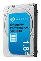 "Жесткий диск Seagate Original SAS 3.0 1800Gb ST1800MM0129 Enterprise Performance (10000rpm) 256Mb 2.5"" - фото"