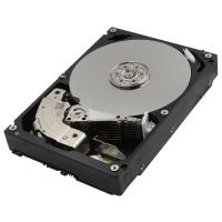 "Жесткий диск Toshiba SATA-III 6Tb MG06ACA600E Enterprise Capacity (7200rpm) 256Mb 3.5"" - фото"