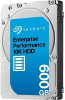 "Жесткий диск Seagate Original SAS 3.0 600Gb ST600MM0099 Enterprise Performance (10000rpm) 256Mb 2.5"" - фото"