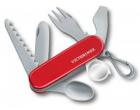 Брелок Victorinox Pocket Knife Toy (9.6092.1) - фото