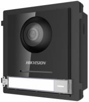 Модуль Hikvision DS-KD8003-IME1 - фото