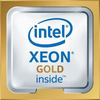 Процессор Intel Xeon Gold 6144 LGA 3647 24.75Mb 3.5Ghz (CD8067303843000S R3TR) - фото