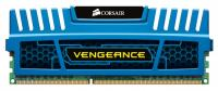 Память DDR3 4Gb 1600MHz Corsair CMZ4GX3M1A1600C9B RTL PC3-12800 CL9 DIMM 240-pin 1.5В - фото
