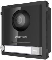 Модуль Hikvision DS-KD8003-IME1/Surface - фото