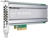 Накопитель SSD Intel PCI-E x4 2Tb SSDPEDKE020T701 DC P4600 PCI-E AIC (add-in-card) - фото