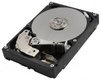 "Жесткий диск Toshiba SATA-III 8Tb MG06ACA800E Enterprise Capacity (7200rpm) 256Mb 3.5"" - фото"