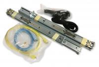 Модуль Arista KIT-7001 kit for Arista 1RU switches with tool-less rails - фото