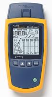 Тестер Fluke Networks MS2-100 - фото