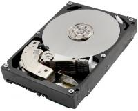 "Жесткий диск Toshiba SATA-III 10Tb MG06ACA10TE Enterprise Capacity (7200rpm) 256Mb 3.5"" - фото"