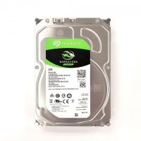 "Жесткий диск Seagate Original SATA-III 8Tb ST8000DM004 Barracuda (5400rpm) 256Mb 3.5"" - фото"