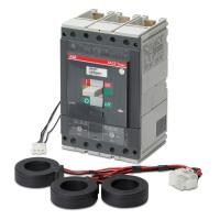 Модуль APC PD3P400AT5B for T5 Type Circuit Breaker 3 Pole - фото
