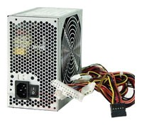 Блок питания FSP ATX 300W 300PNR (24+4pin) 120mm fan 2xSATA - фото