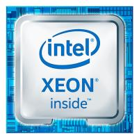 Процессор Intel Xeon E-2136 LGA 1151 12Mb 3.3Ghz (CM8068403654318S R3WW) - фото