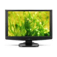 "Монитор E-Machines TFT 20"" E200HVb black 16:9 5ms 5000:1 - фото"