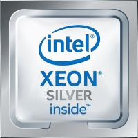 Процессор Intel Xeon Silver 4114 LGA 3647 13.75Mb 2.2Ghz (CD8067303561800S) - фото