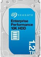 "Жесткий диск Seagate Original SAS 3.0 1200Gb ST1200MM0129 Enterprise Performance (10000rpm) 256Mb 2.5"" - фото"