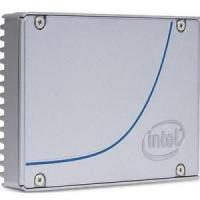 "Накопитель SSD Intel Original PCI-E x4 1228Gb SSDPE2MX012T701 DC P3520 2.5"" - фото"